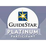 GuideStar Silver Award