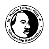Martin Luther King Award