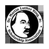 Martin Luther King Award