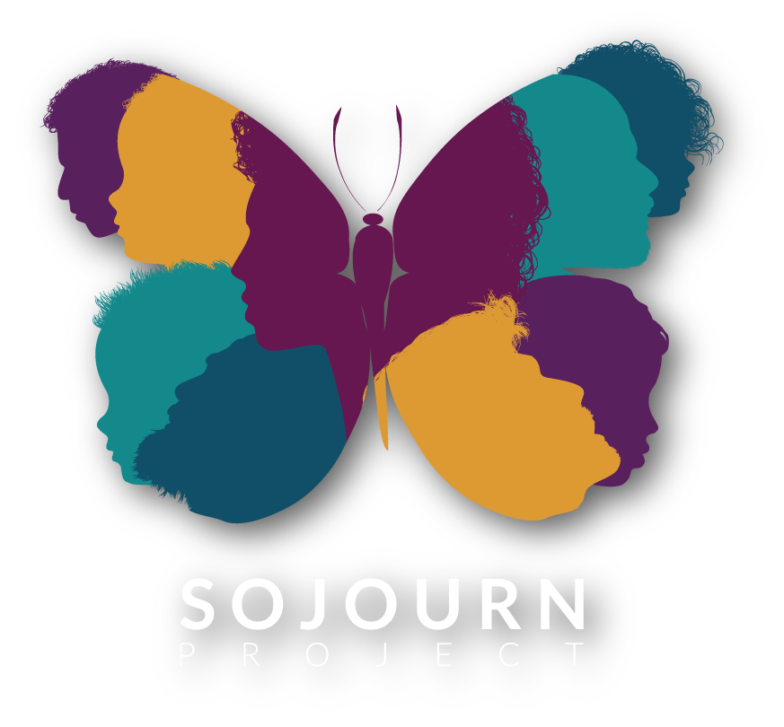 Sojourn Project | Experience history. Inspire the future.