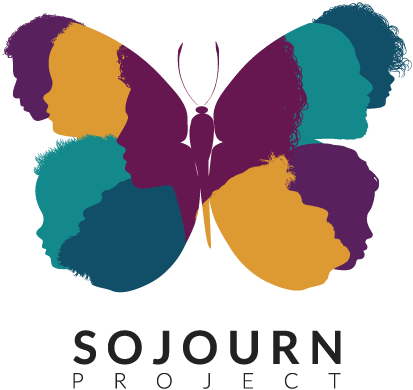 Sojourn to the Past
