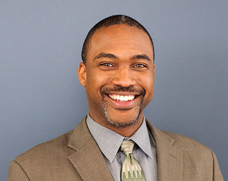 Kenneth Mason | Curriculum and Project Advisor/Director of Southern Expansion